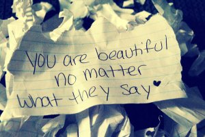 you_are_beautiful____by_lizzdurr121-d3f9ors