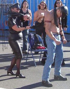 472px-Flogging_demo_folsom_2004