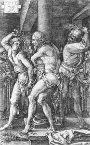 9813-flagellation-no-6-albrecht-d-rer